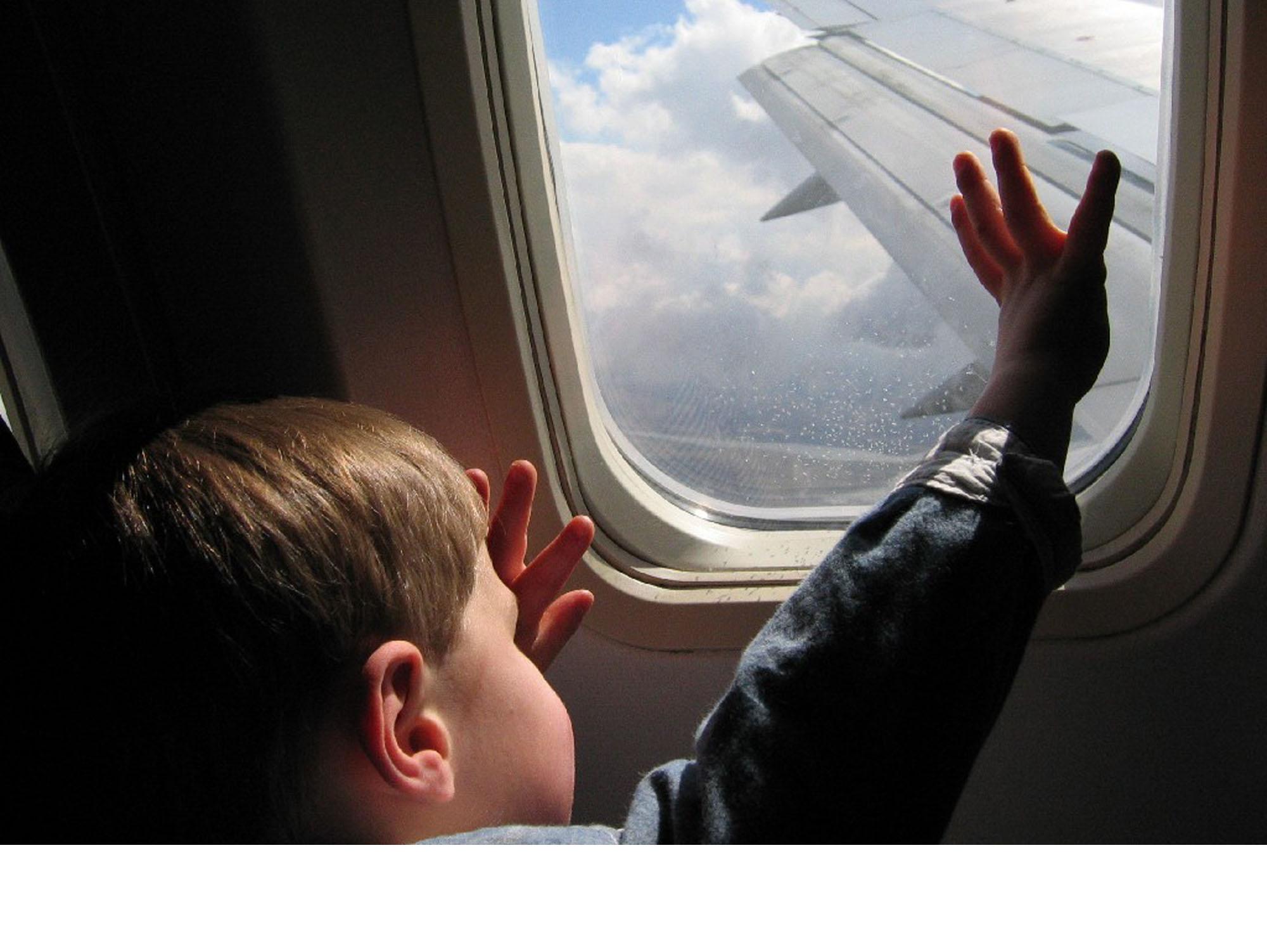 Recomendaciones Para Las Personas Que Van A Viajar A Eeuu: Embajada De Colombia En Estados Unidos
